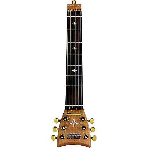 Shredneck Dreadneck Acoustic Guitar Model thumbnail