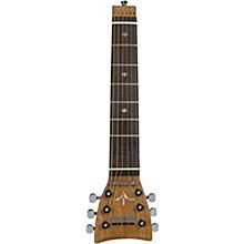 Shredneck Dreadneck Acoustic Model - 6 Frets