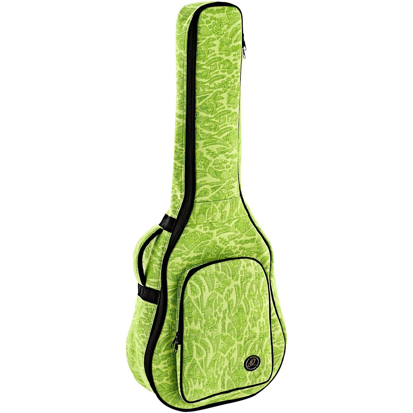 Ortega Dreadnought Guitar Denim Gig Bag thumbnail