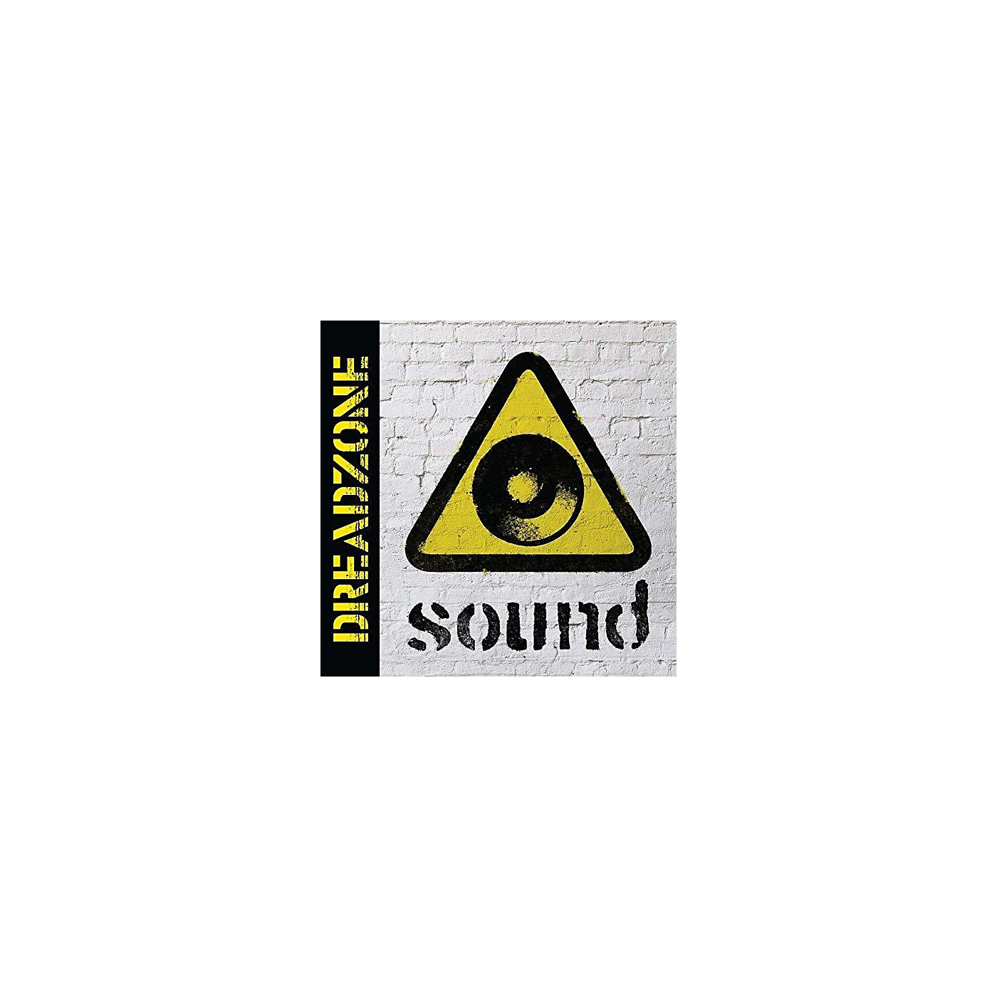 Alliance Dreadzone - Sound thumbnail