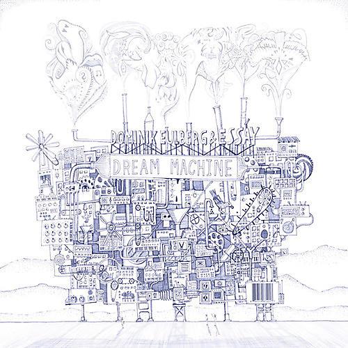 Alliance Dream Machine thumbnail