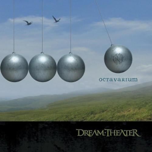Alliance Dream Theater - Octavarium thumbnail