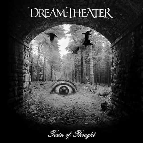 Alliance Dream Theater - Train of Thought thumbnail
