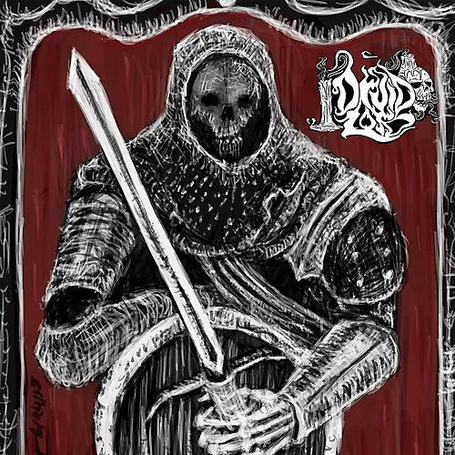 Alliance Druid Lord - Baron Blood thumbnail