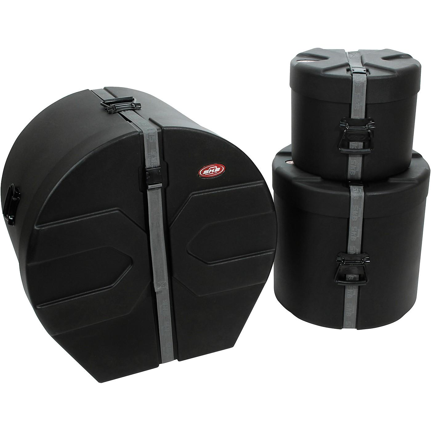 SKB Drum Case Package 4 thumbnail