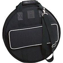 Meinl Drum Gear Professional Cymbal Bag