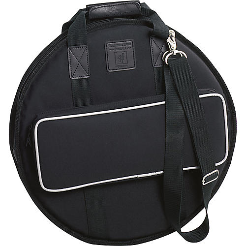 Meinl Drum Gear Professional Cymbal Bag-thumbnail