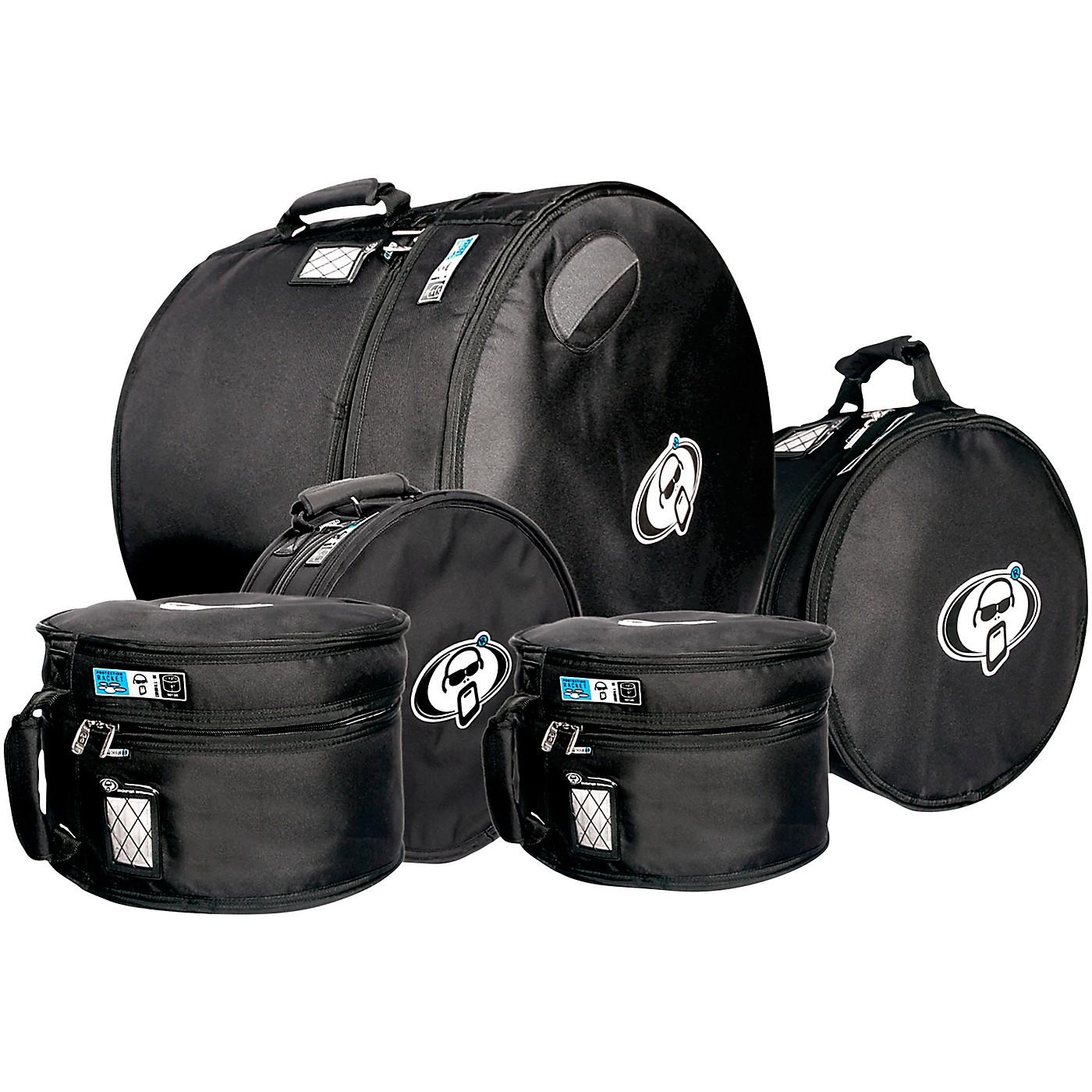 Protection Racket Drum Gig Bag Set thumbnail