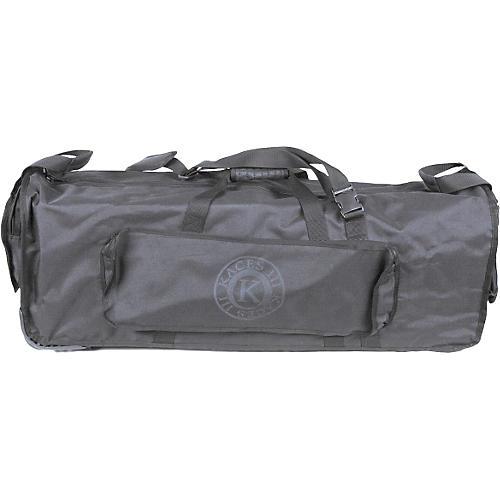 Kaces Drum Hardware Bag with Wheels thumbnail