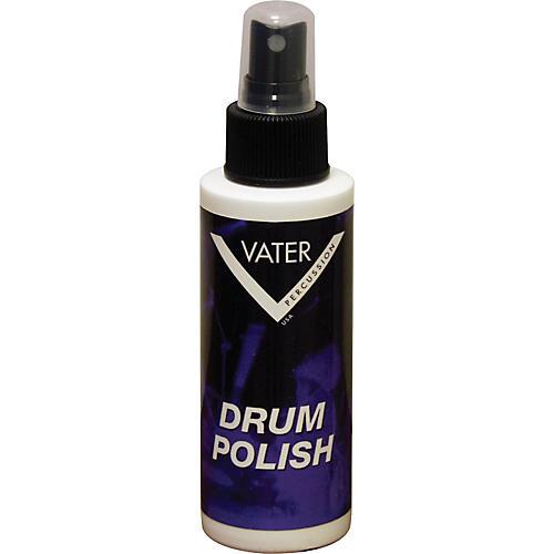 Vater Drum Polish-thumbnail