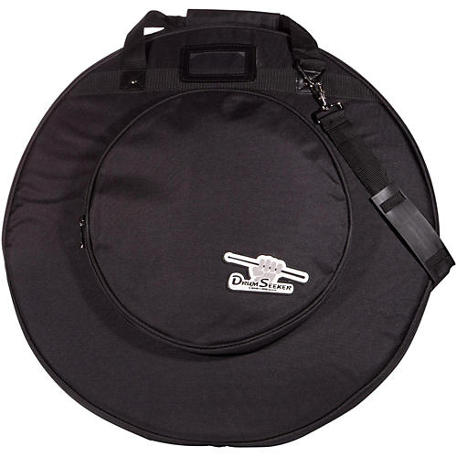 Humes & Berg Drum Seeker Cymbal Bag thumbnail