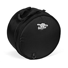 Humes & Berg Drum Seeker Snare Drum Bag