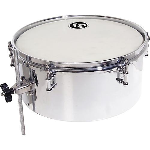 LP Drum Set Timbale thumbnail