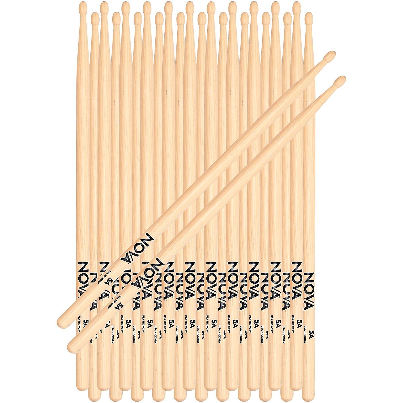 Nova Drum Stick 12 Pack thumbnail