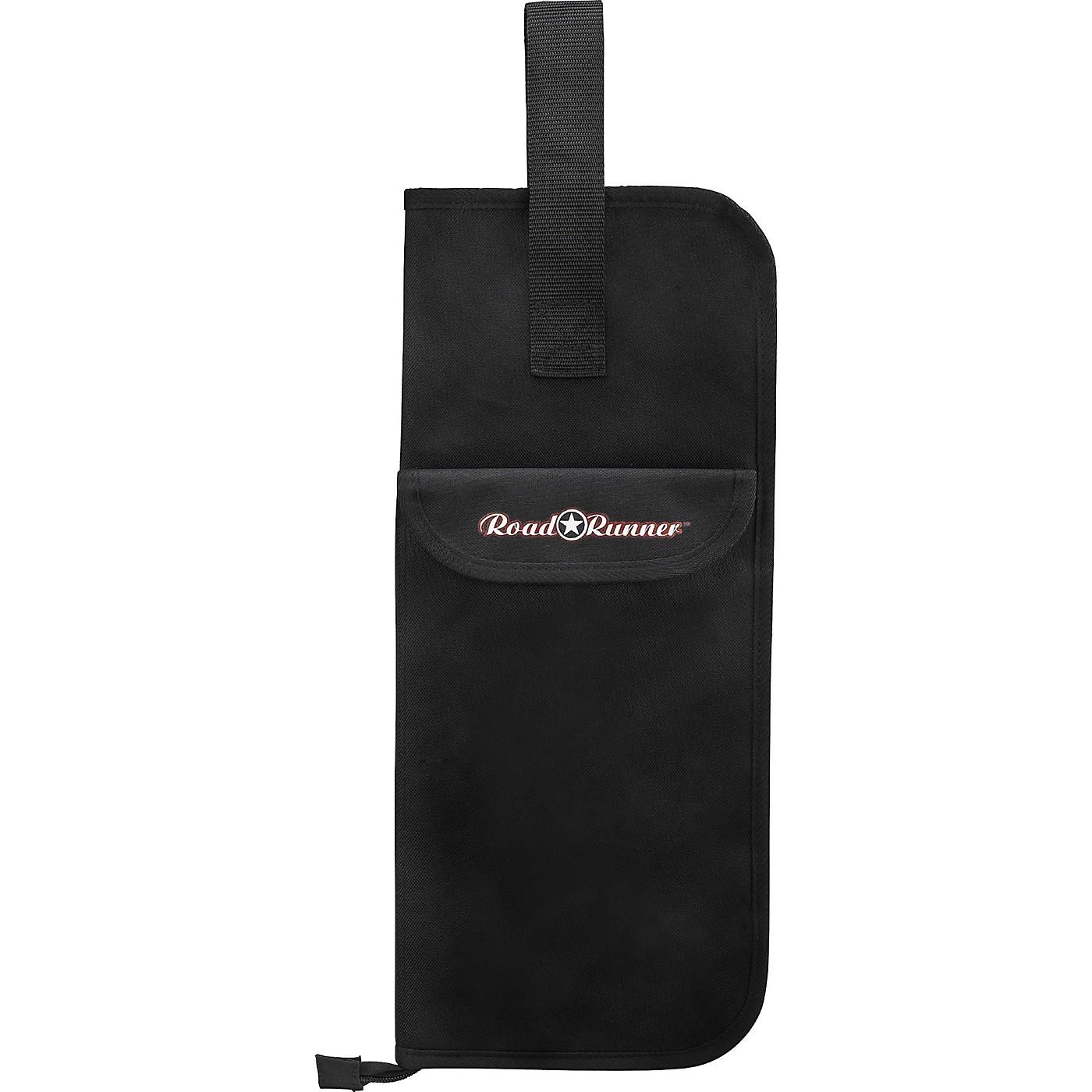 Road Runner Drum Stick Bag thumbnail