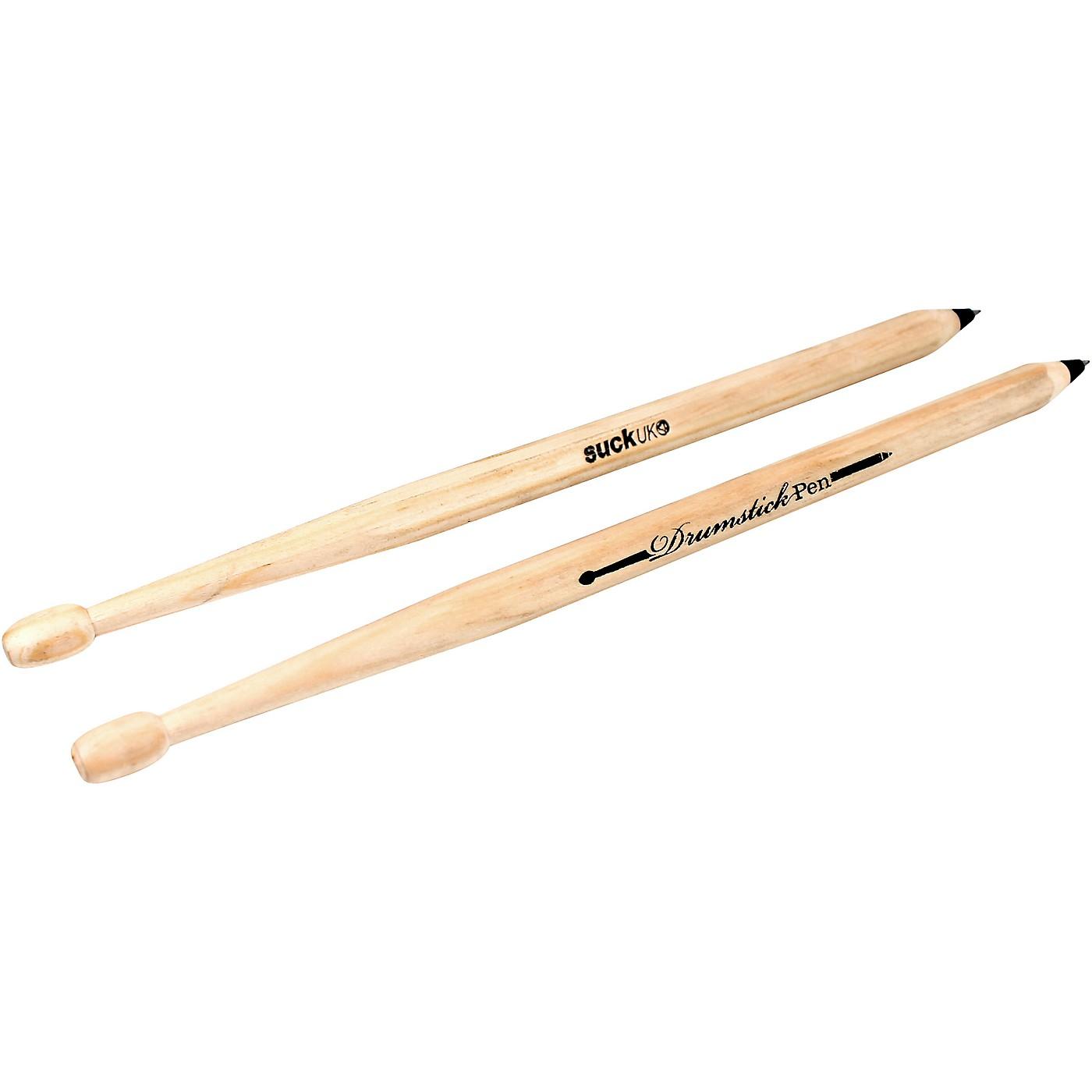 SK Drum Stick Pens thumbnail