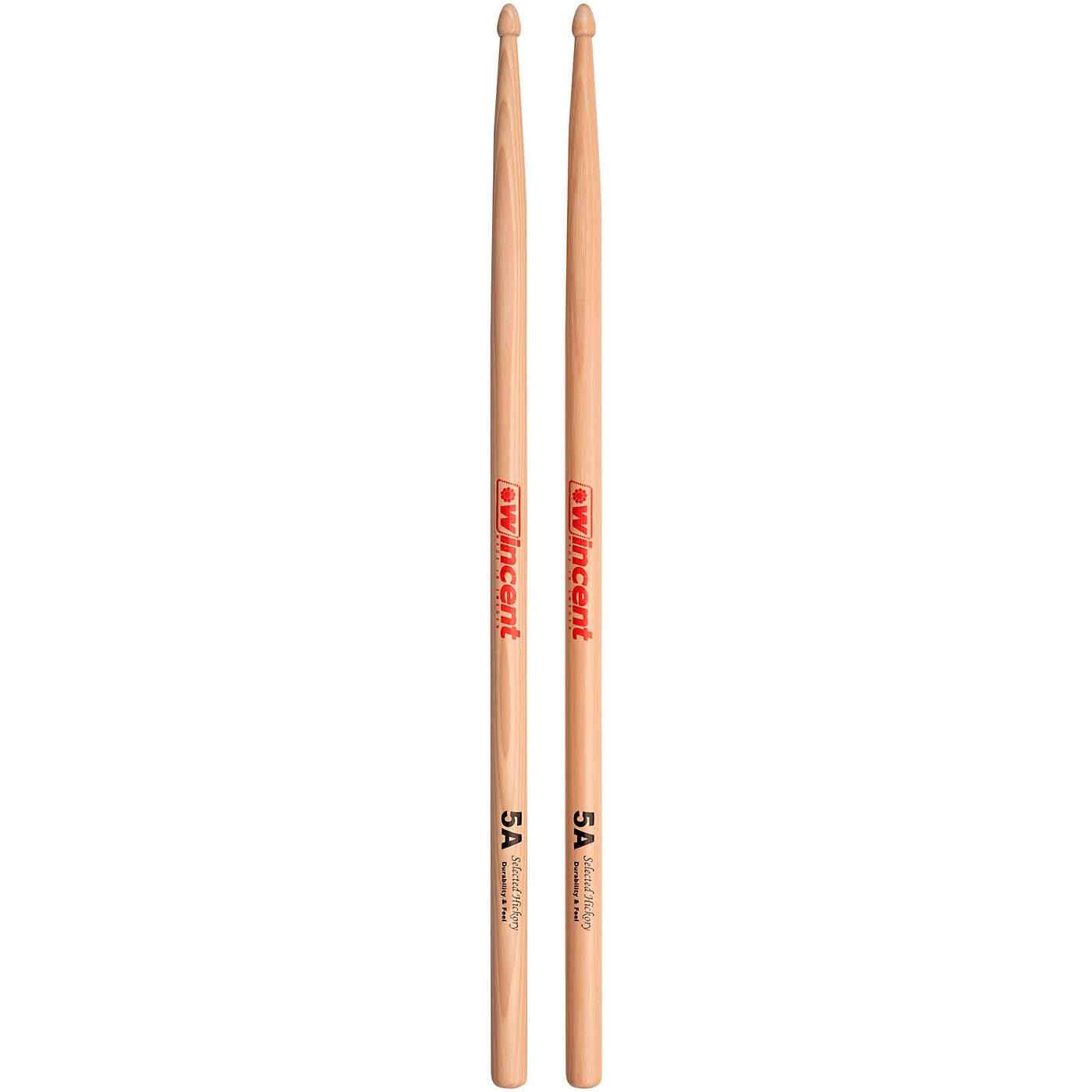 Wincent Drum Sticks thumbnail