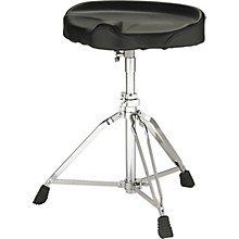 PDP by DW Drum Throne