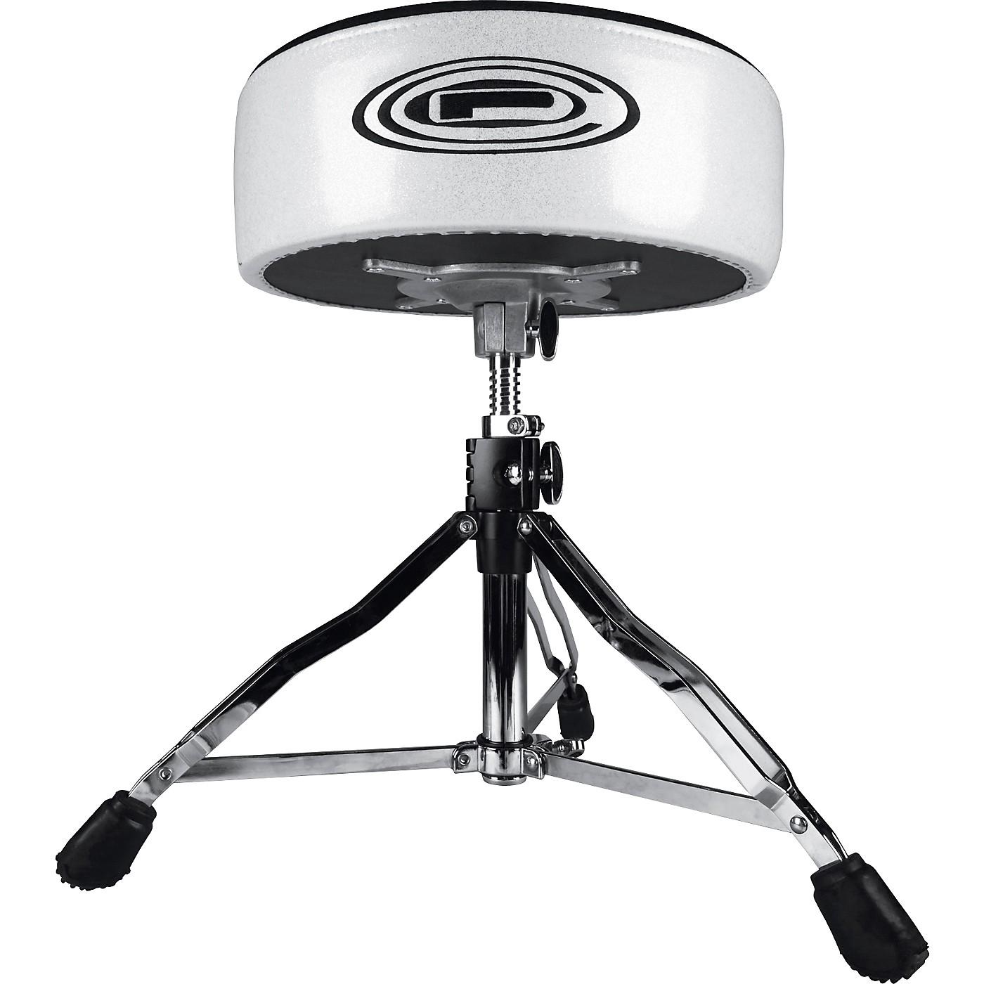 Orange County Drum & Percussion Drum Throne thumbnail