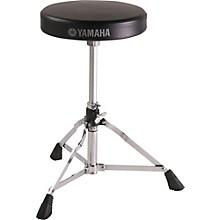 Yamaha Drum Throne