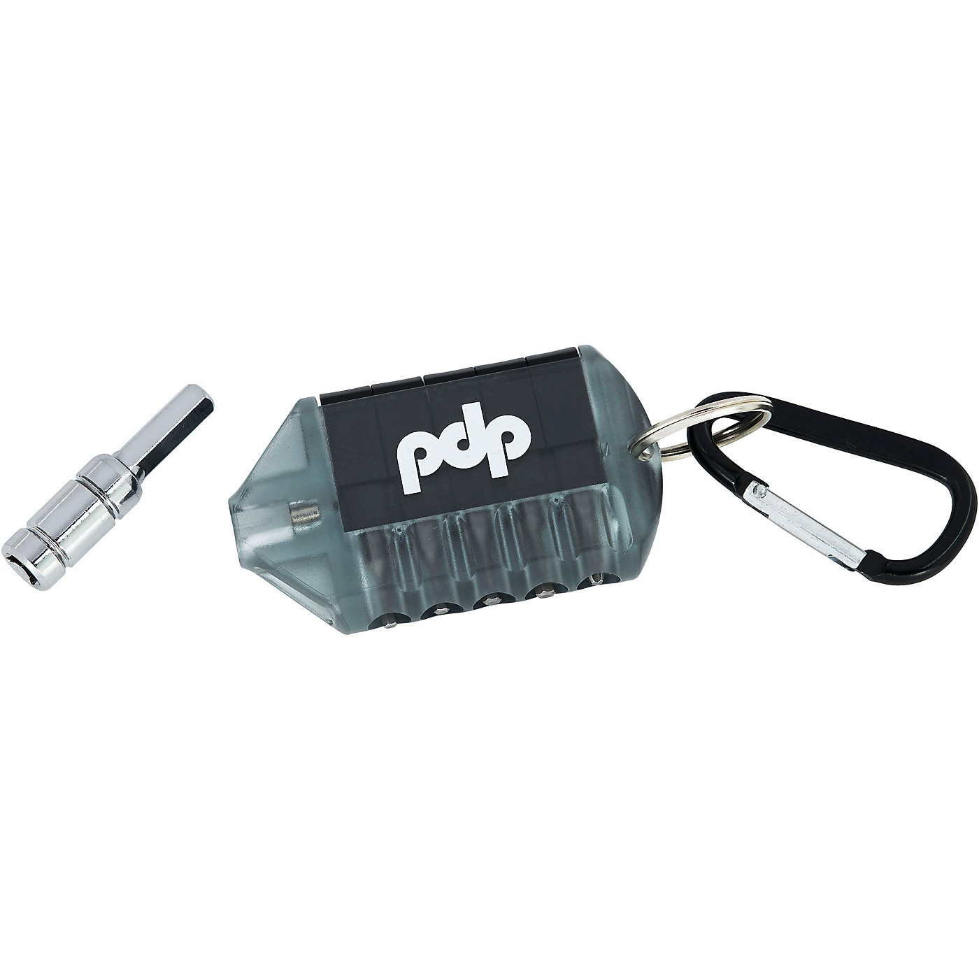 PDP by DW Drummer Multi Tool thumbnail
