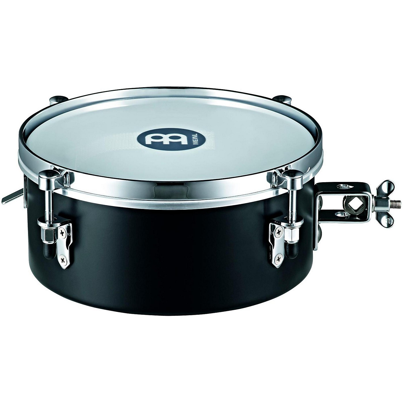 Meinl Drummer Snare Timbale thumbnail
