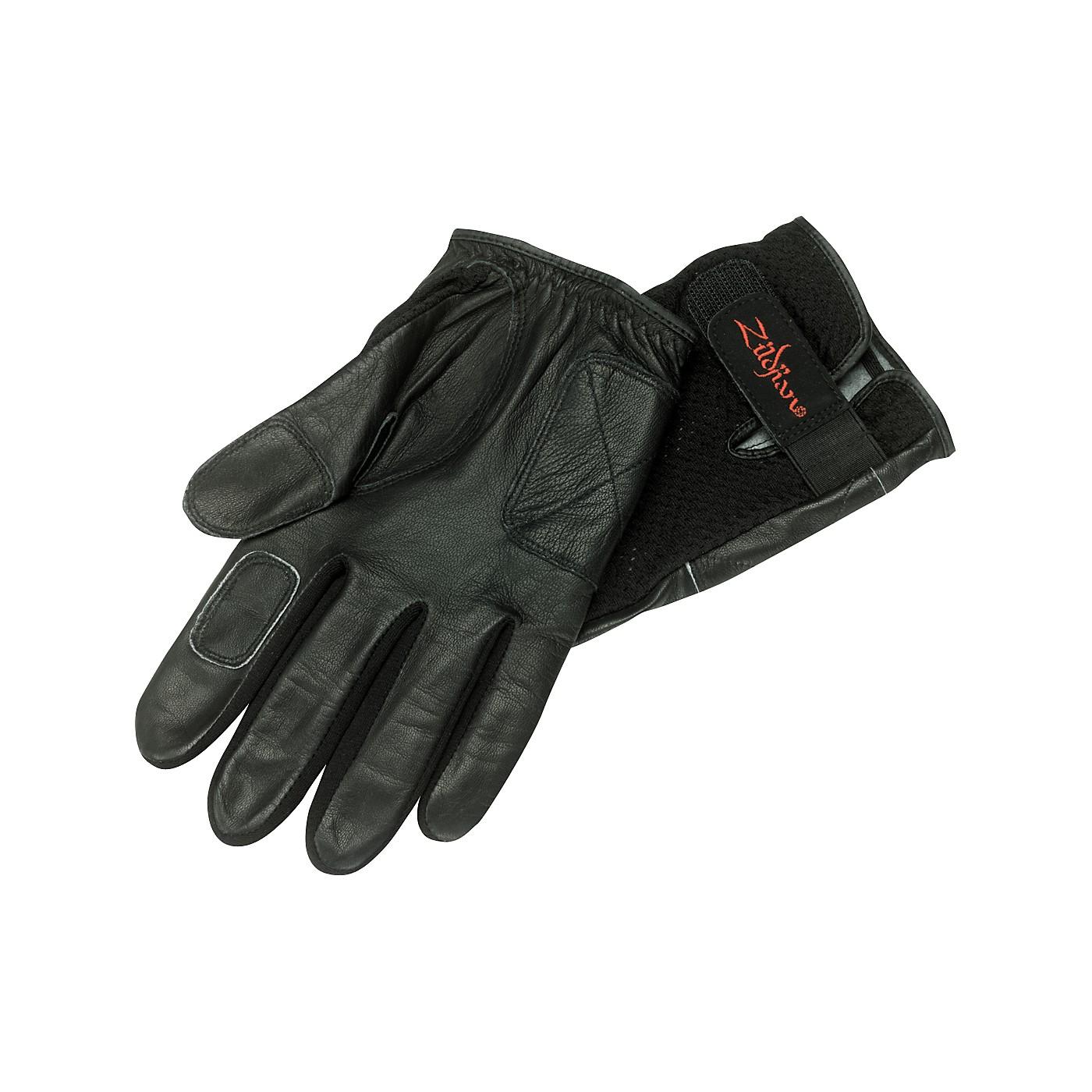 Zildjian Drummers' Gloves thumbnail