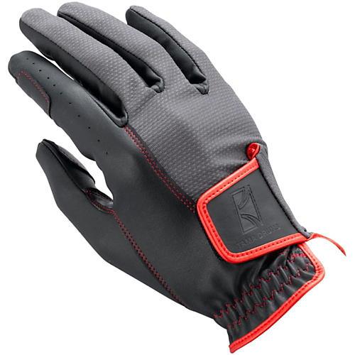 Tama Drummer's Gloves thumbnail