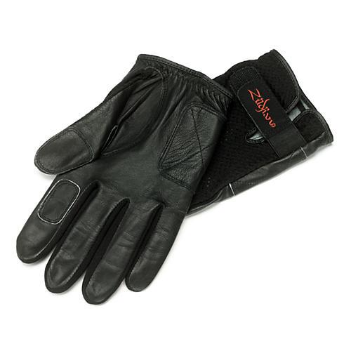Zildjian Drummer's Gloves thumbnail