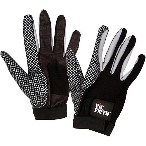 Vic Firth Drumming Glove thumbnail