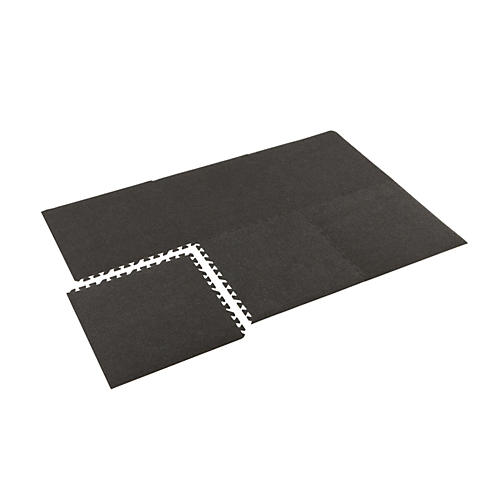 American Recorder Technologies Drumsetter Interlocking Drum Rug-thumbnail