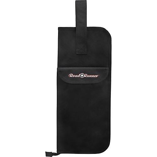 Road Runner Drumstick Bag thumbnail