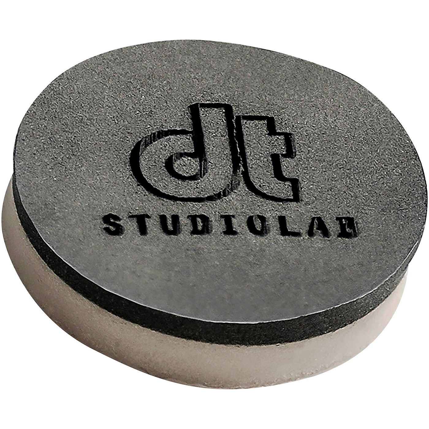 Studio Lab Percussion Drumtacs Sound Control Pads 5-Pack thumbnail