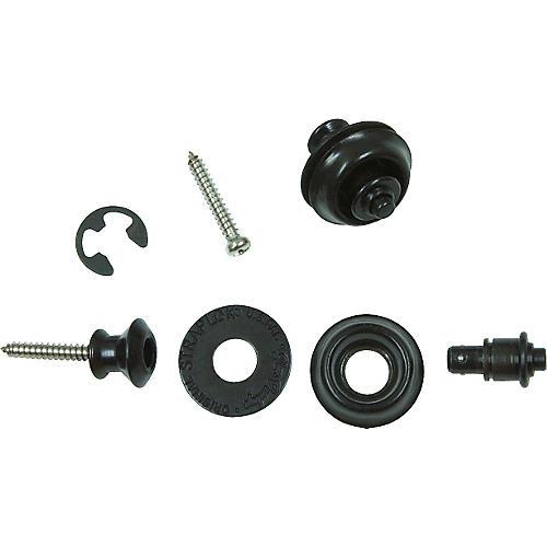 Dunlop Dual-Design Straplok System thumbnail