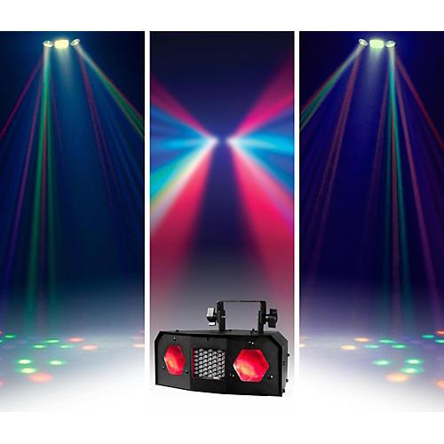 American DJ Dual Gem Pulse IR thumbnail