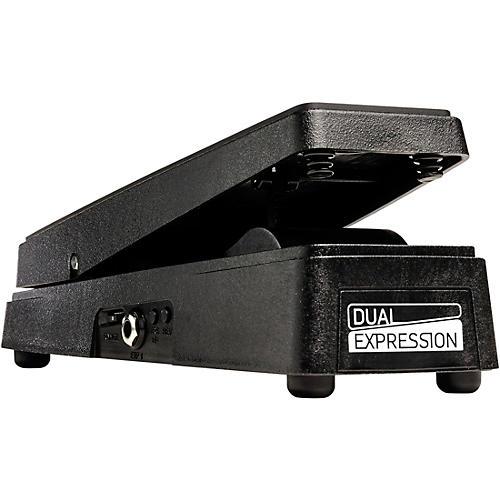Electro-Harmonix Dual Output Expression Pedal thumbnail