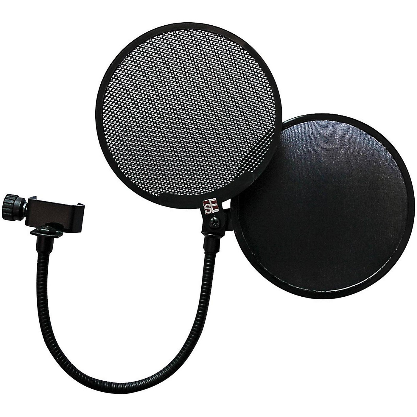 sE Electronics Dual Pro Pop Filter thumbnail