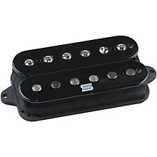 Seymour Duncan Duality Active Humbucker Neck Pickup