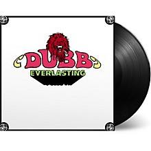 Dubb Everlasting