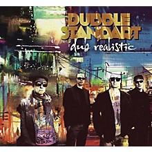 Dubblestandart - Dub Realistic