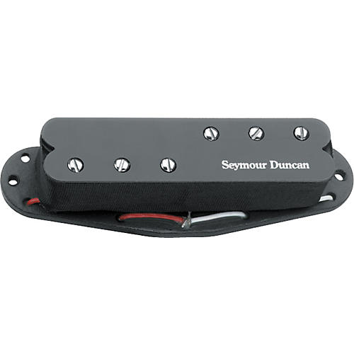 Seymour Duncan Duckbucker Pickup thumbnail