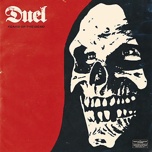 Alliance Duel - Fears of the Dead thumbnail