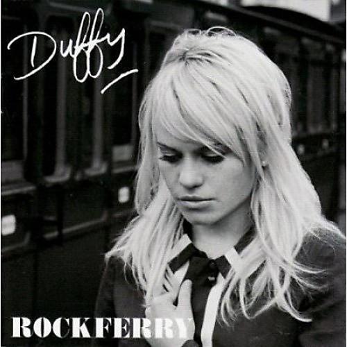 Alliance Duffy - Rockferry thumbnail