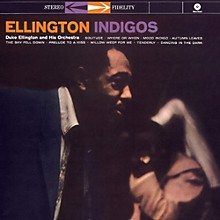 Duke Ellington & His Orchestra - Ellington Indigos