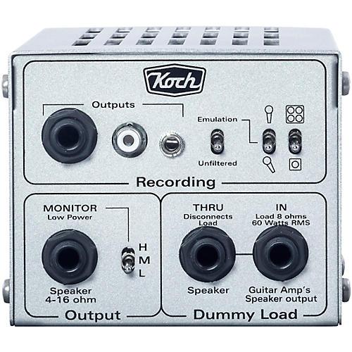 Koch Dummybox Home Load Box thumbnail