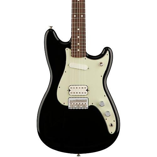 Fender Duo Sonic HS Pau Ferro Fingerboard thumbnail