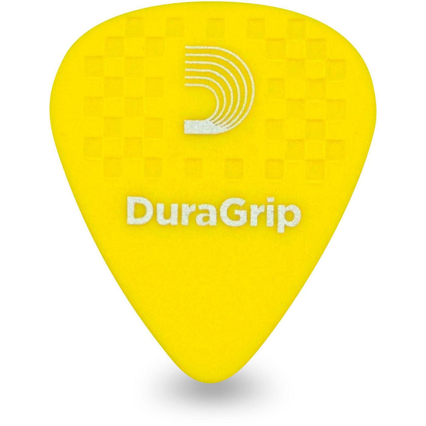 D'Addario Planet Waves DuraGrip, Light/Medium by D'Addario thumbnail