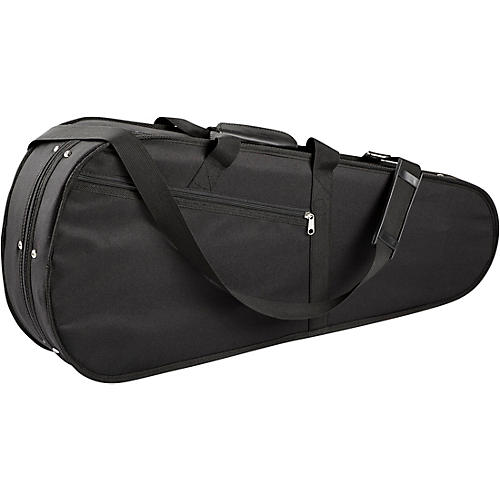Musician's Gear Durafoam Shaped A-Style and F-Style Mandolin Case thumbnail
