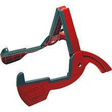 Cooperstand Duro Pro ABS Guitar Stand