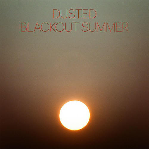 Alliance Dusted - Blackout Summer thumbnail
